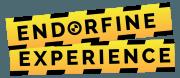 Endorfine Experience
